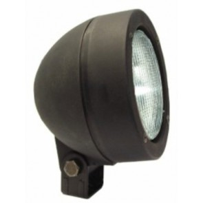 Wipac Oval Work Lamp