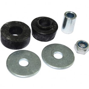 Top Fitting Kit For 38-5650