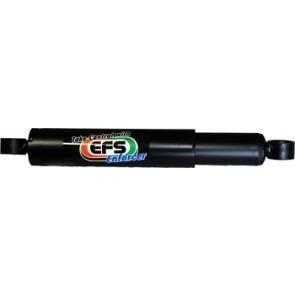 EFS Steering Damper