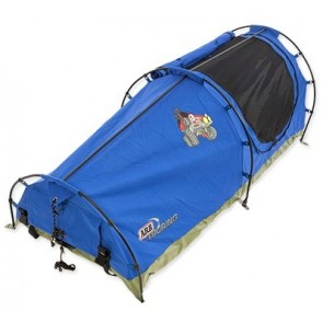ARB SkyDome Kids Swag - Fourby Blue