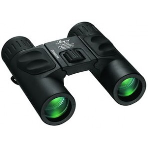 Luger LR Series Binoculars