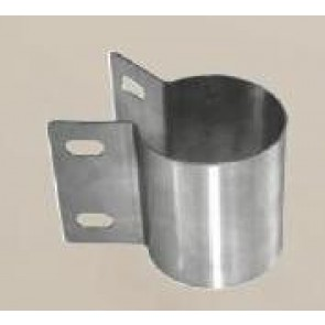 Southdown Roll Cage Clamp 48mm