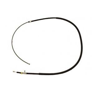 Handbrake Cable SPB000063