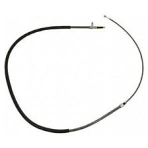 Handbrake Cable SPB000073