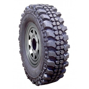 Insa Turbo Special Track 285/75 R16