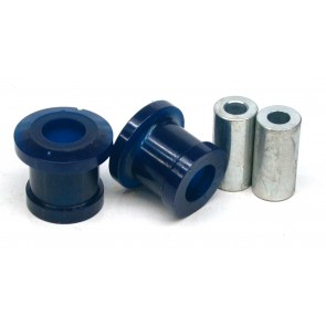 Superpro Honda CR-V 4WD Wagon (97-2001) Lateral Arm Rear Outer Bushing (Rear Kit)