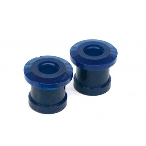 Superpro Honda CR-V 4WD Wagon (97-2001) Lateral Arm Rear Inner Bushing (Rear Kit)