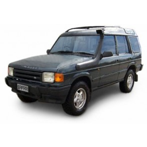 Safari Discovery 1 300 Tdi (No ABS) Snorkel