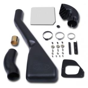Safari Defender 300 Tdi / Td5 (No ABS) Snorkel