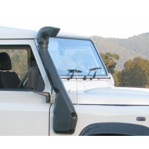 Safari Defender Td5 / Tdci (ABS) Snorkel