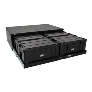 Front Runner 4 Cub Box Drawer