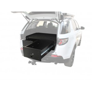 Front Runner Land Rover Discovery Sport Drawer Kit