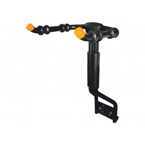 Tow Bar Bike Mount For 2 Bikes