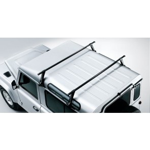Defender Sports Roof Bars STC7582