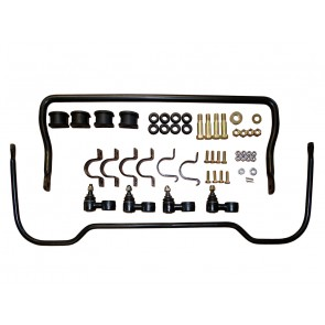 Anti Roll Bar Kit