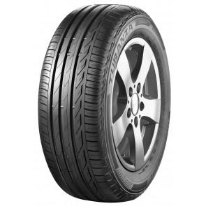 Bridgestone T001 94Y DEMOUNT 235/45R17