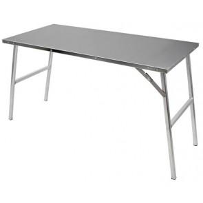 Front Runner Stainless Steel Prep Table