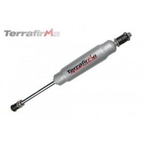 TF124 - Terrafirma Big Bore Expedition Shock - Rear +2""