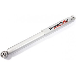 "Terrafirma All Terrain Damper Rear Discovery 2 - 2"" Lift"