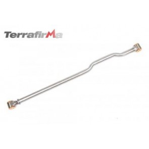 Terrafirma  Adjustable Panhard Rod Discovery 2 from VIN 3A