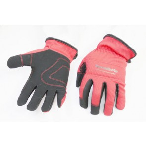 Terrafirma Recovery Gloves Medium