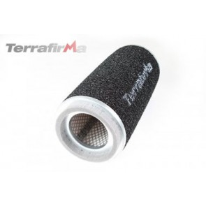 Terrafirma Foam Filter Defender 200 / 300 Tdi ESR2623
