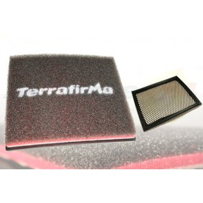 Terrafirma Foam Filter Discovery 3, Discovery 4 & RR Sport PHE000112