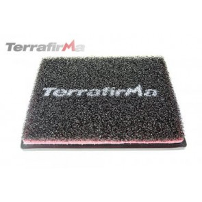 Terrafirma Foam Filter Defender Td4 PHE500060
