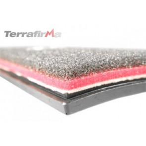 Terrafirma Foam Filter Freelander 1 Td4 LR007478
