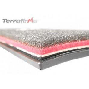 Terrafirma Foam Filter Range Rover L322 Td6 PHE000040
