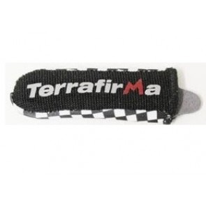 Terrafirma Magnetic Finger Glove