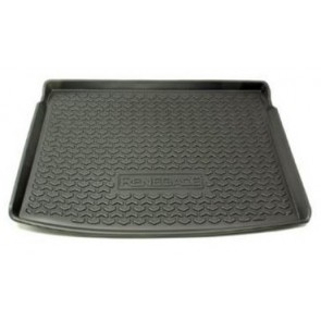 Jeep Renegade Load Space Mat