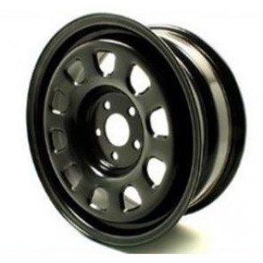 "Jeep Renegade 6.5"" x 16"" Steel Wheel"