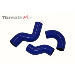 Terrafirma Defender Td5 Silicone Turbo Hose Set