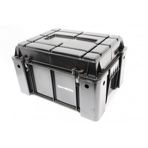Terrafirma Storage Box High Lid