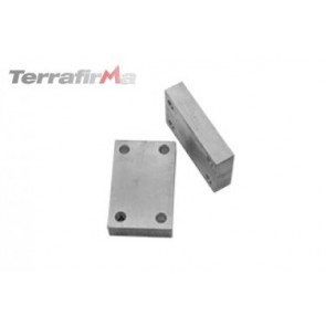Terrafirma Rear Anti-Roll Bar Spacers