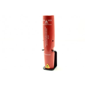 Firetool, Portable Fire Extinguisher - Terrafirma