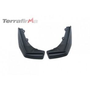 Front Mudflaps for Range Rover Evoque (Dynamic models)