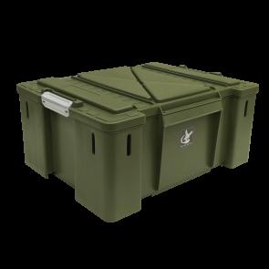 Nomad Box - Olive
