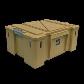 Nomad Box - Sand