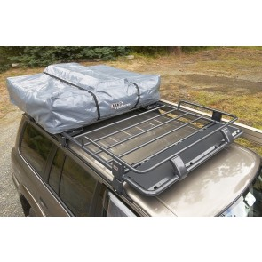 ARB Touring Steel Roof Rack 1790x1250mm