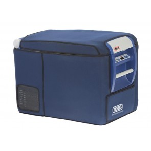 ARB Fridge Canvas Transit Bag 47l