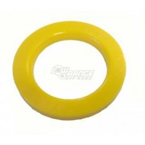 Old Man Emu Coil Spring Packer 10mm Jeep WJ - Front