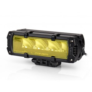 Lazer Amber Lens for Triple-R Range