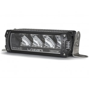 Lazer Triple-R 750 Competition LED Spotlight
