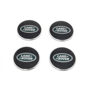 Wheel Centre Cap LR094547