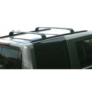 Discovery 3 & 4 Roof Bar Kit VPLAR0001