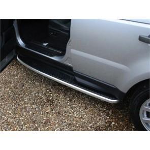 Range Rover Sport 05 - 13 Side Step Kit VPLSP0040