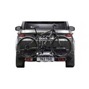 Land Rover Bike Rack VPLVR0068