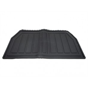 Range Rover Sport Loadspace Mat - Extension Only VPLWS0223